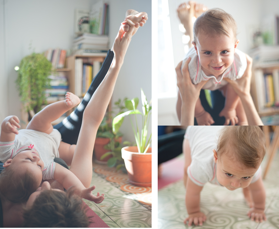 jana_malin_salon.jpg