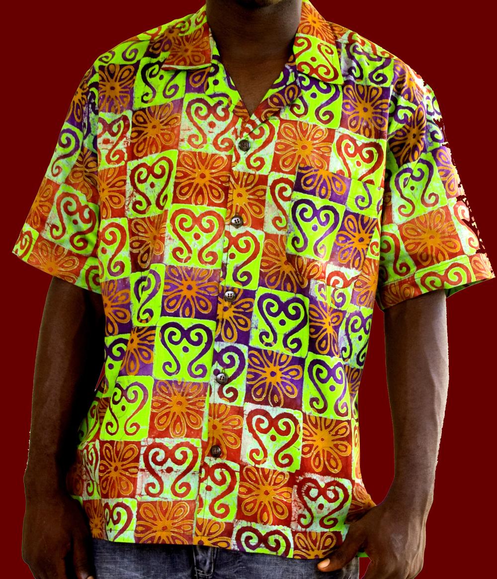 M-shirt-002A.jpg