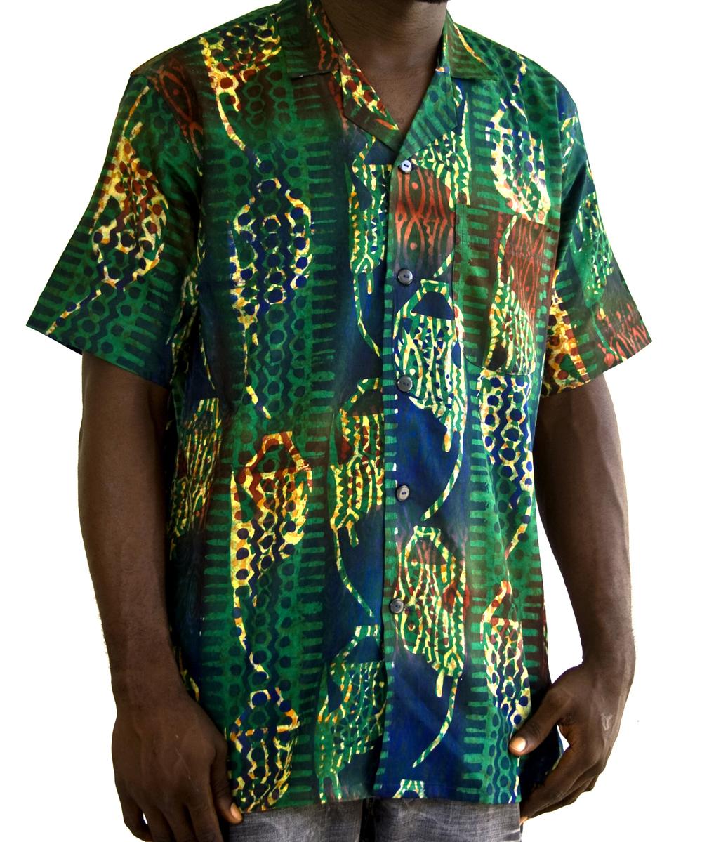 M-shirt-003.jpg
