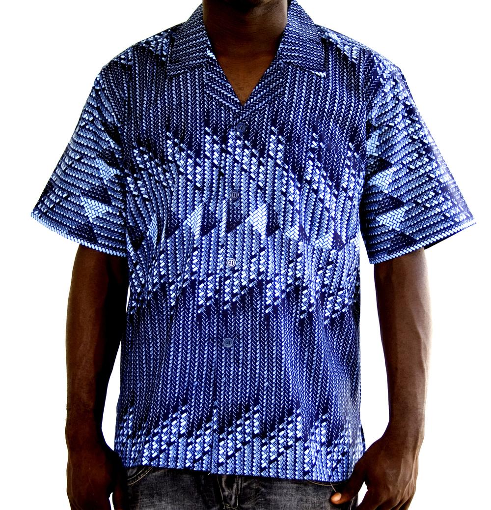 M-shirt-004.jpg