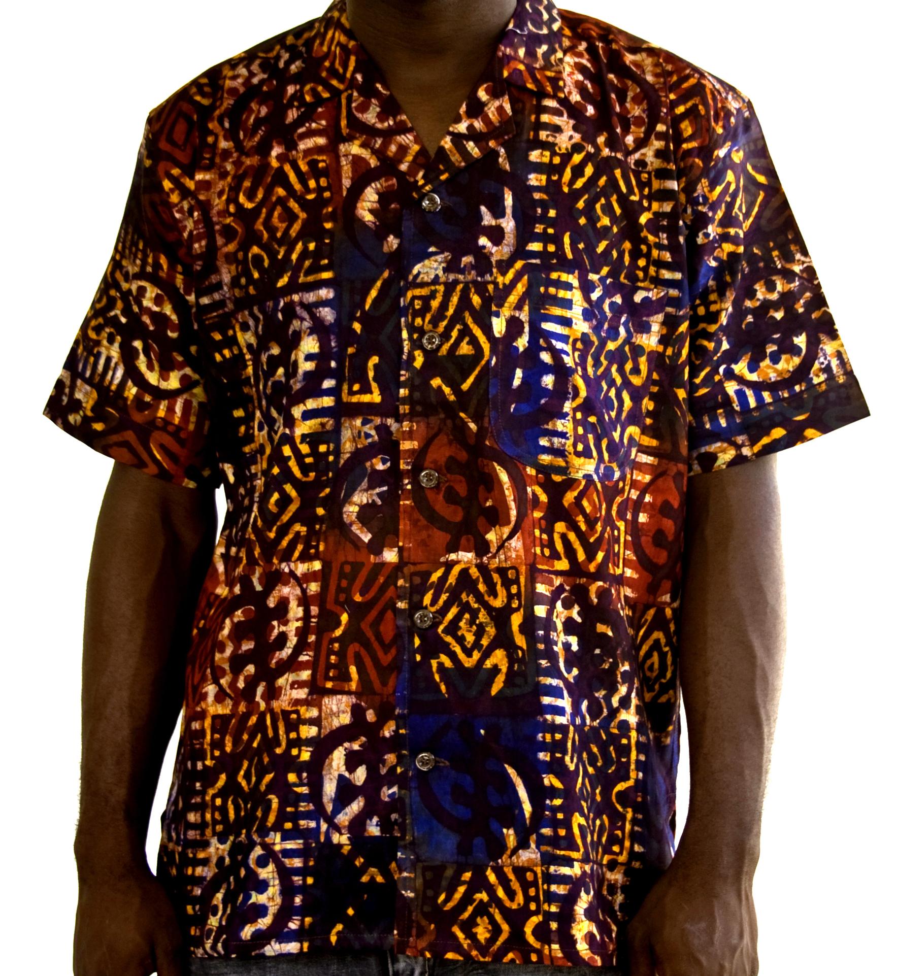 M-shirt-006.jpg