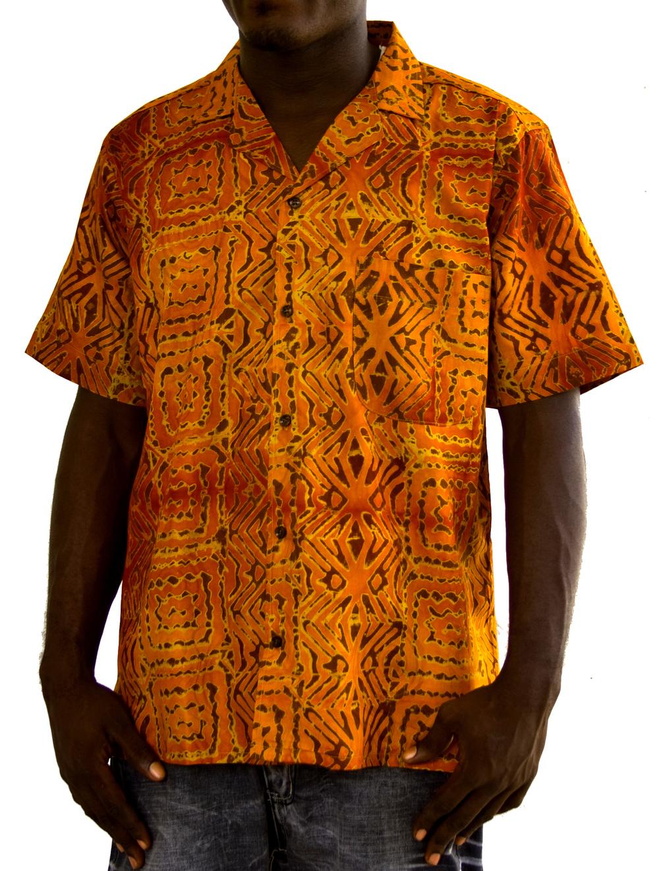 M-shirt-008.jpg