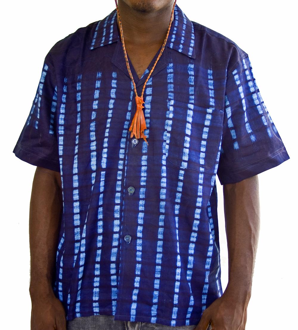 M-shirt-011.jpg