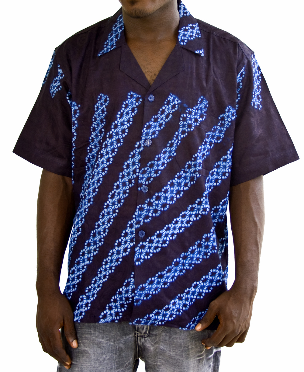 M-shirt-010.jpg