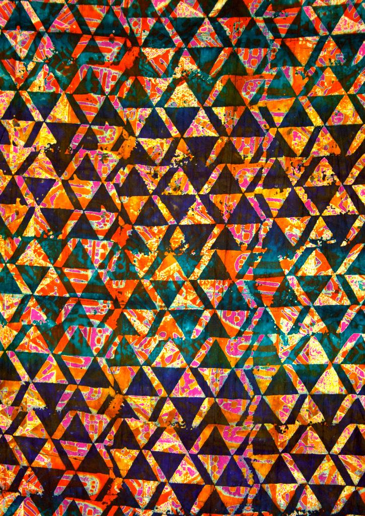 Fabric samples-026.jpg