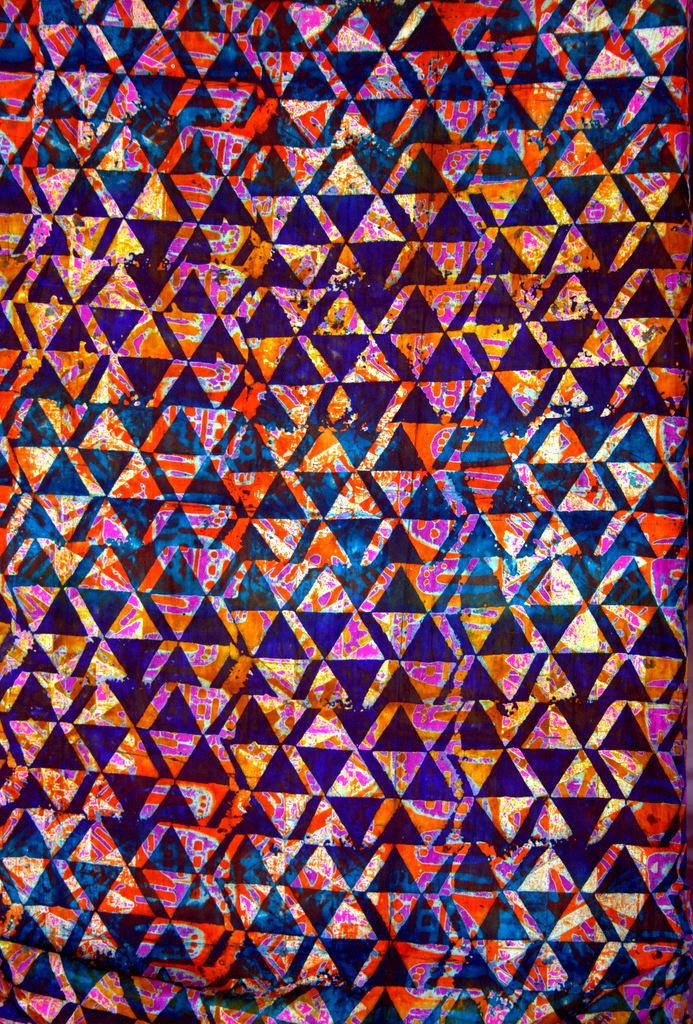 Fabric samples-025.jpg