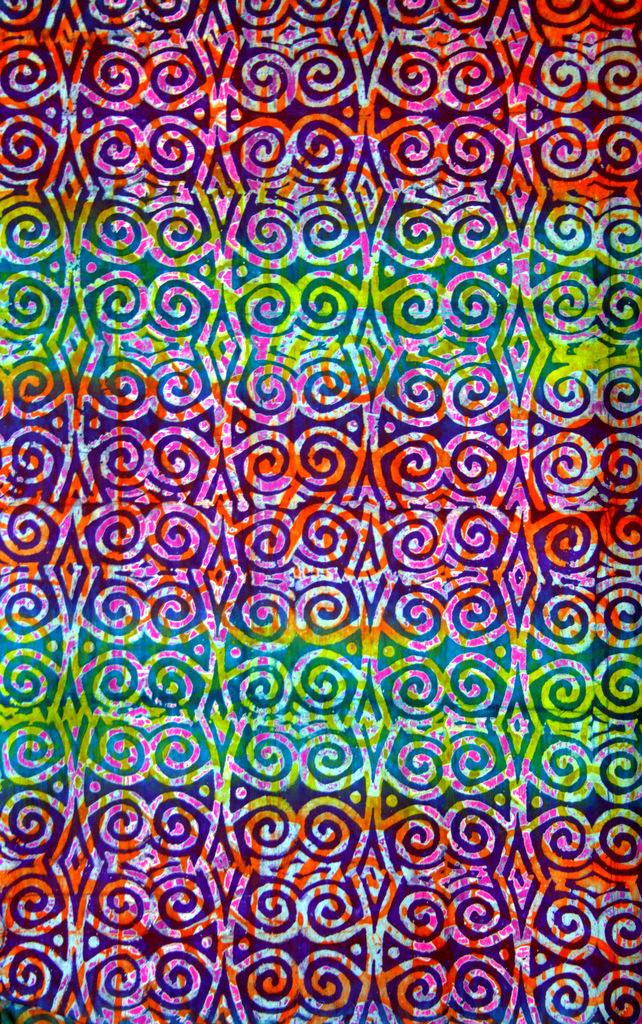 Fabric samples-023.jpg
