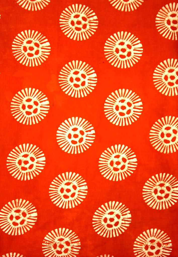 Fabric samples-018.jpg