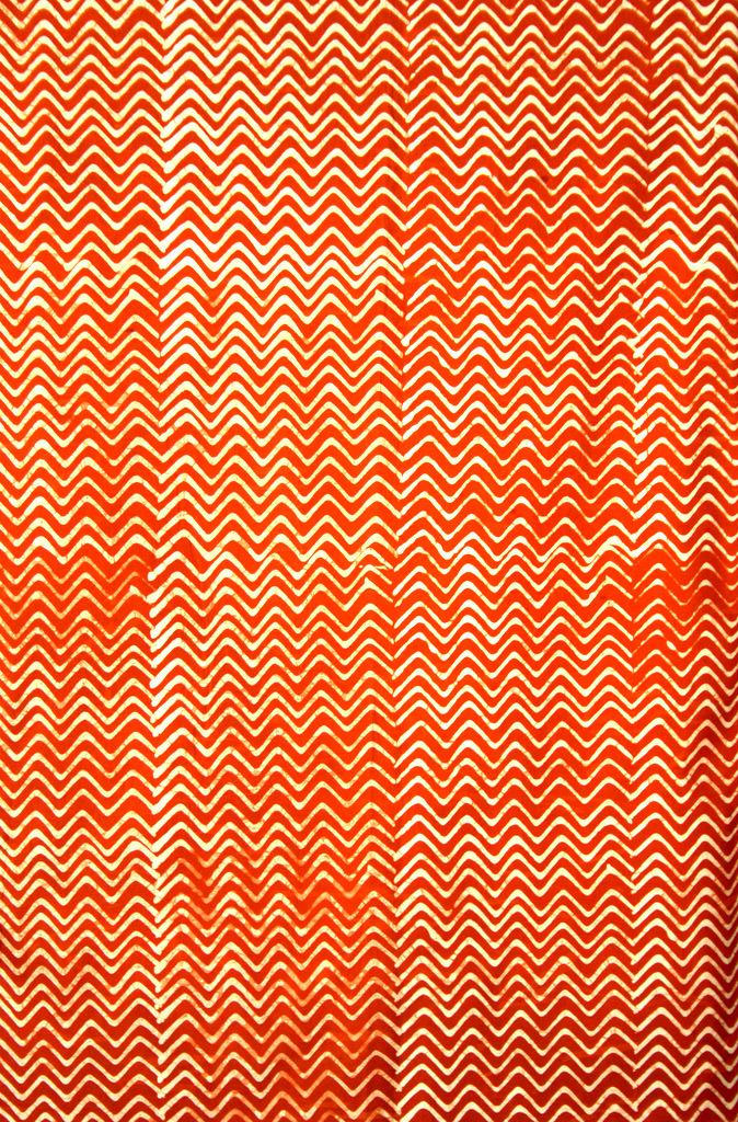 Fabric samples-016.jpg