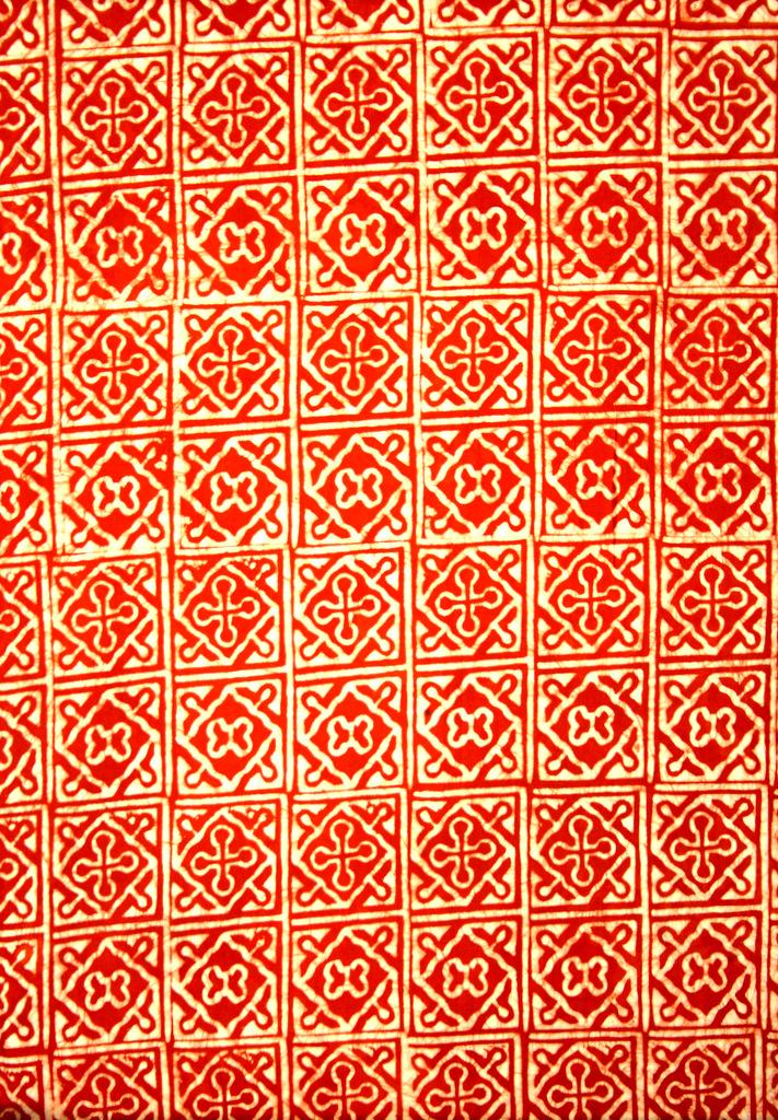 Fabric samples-015.jpg