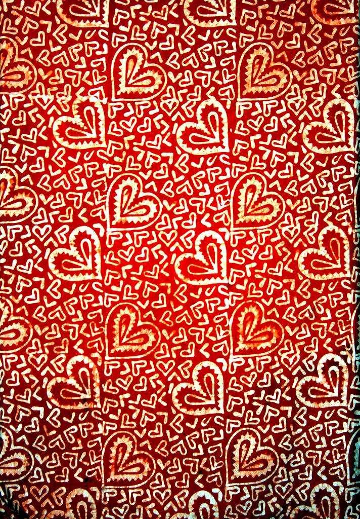 Fabric samples-014.jpg