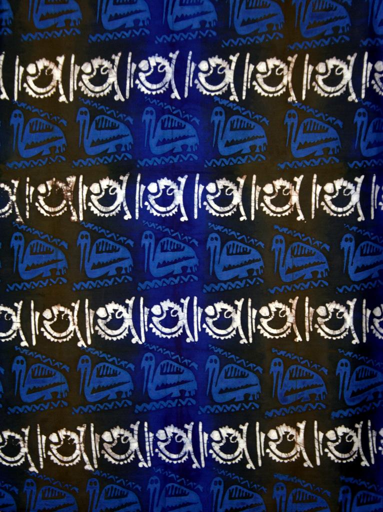 Fabric samples-009.jpg
