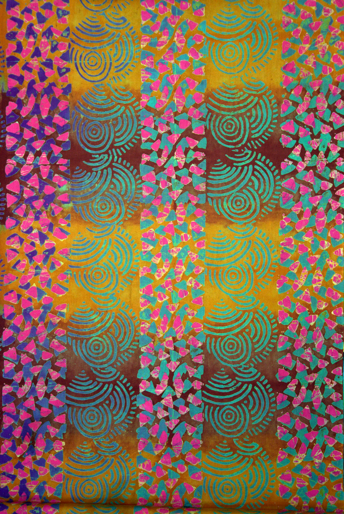 Fabric samples-002.jpg