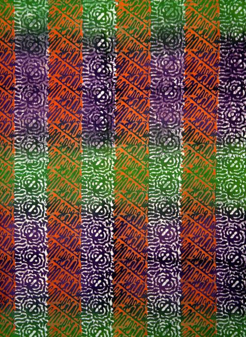Fabric samples-003.jpg