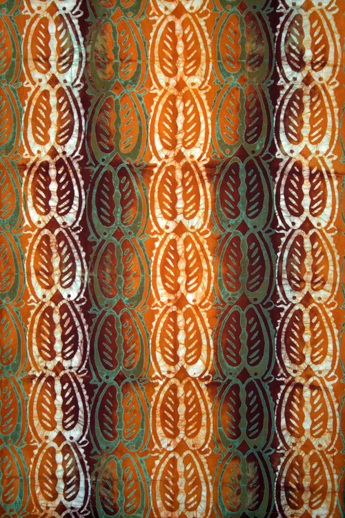 Fabric samples-004.jpg