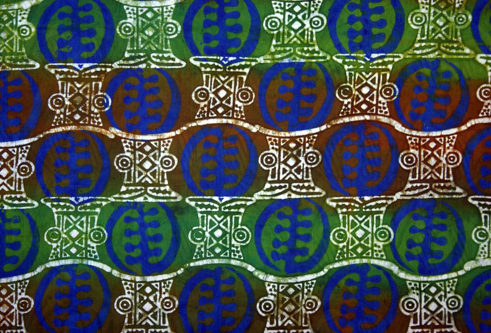 Fabric samples-005.jpg