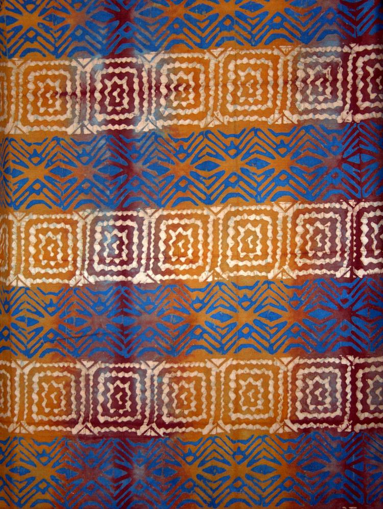 Fabric samples-006.jpg