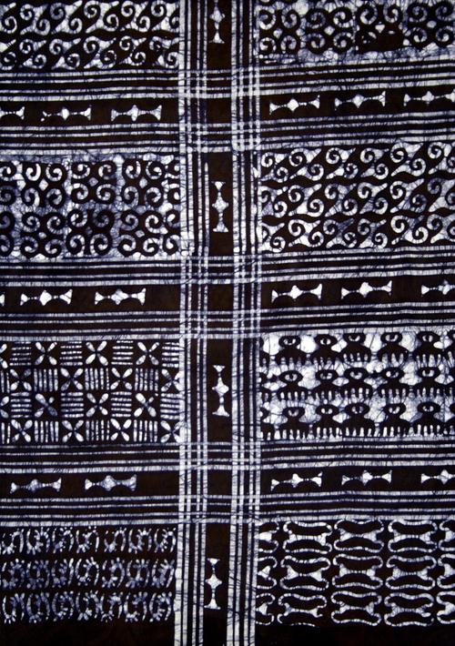 Fabric samples-012.jpg