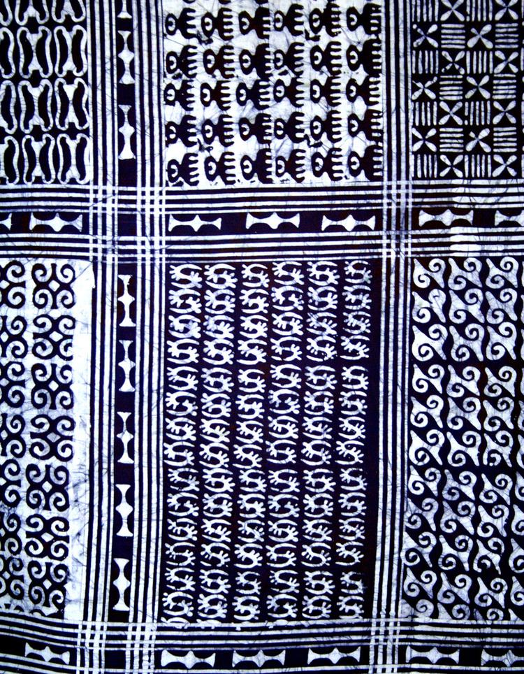Fabric samples-010.jpg