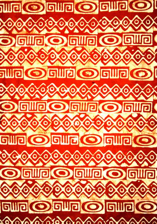 Fabric samples-017.jpg