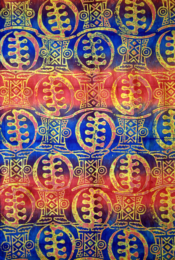 Fabric samples-019.jpg