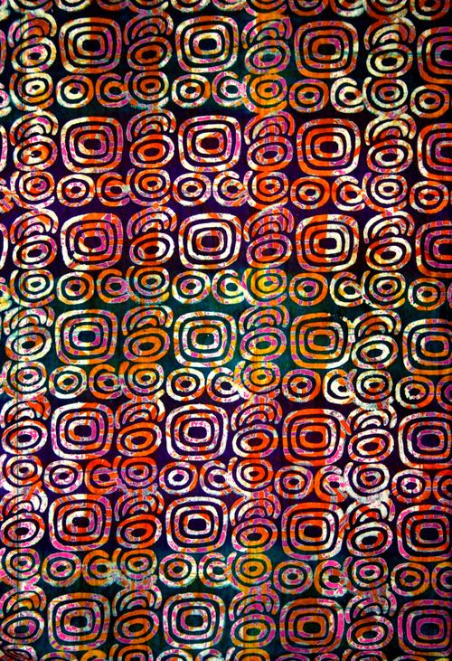 Fabric samples-024.jpg