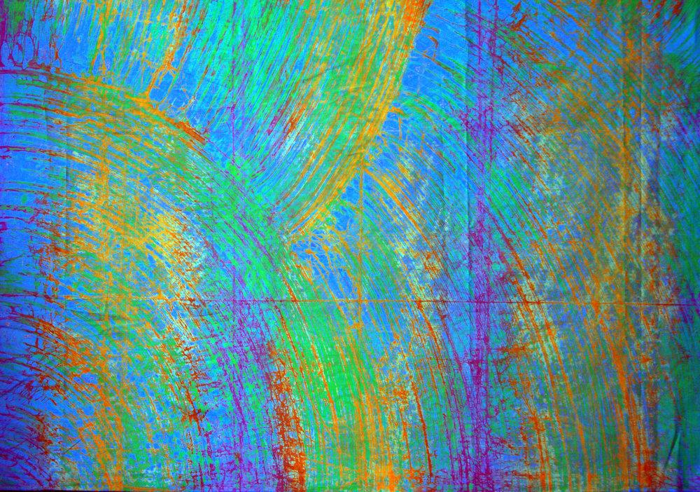 Circular swirls.jpg