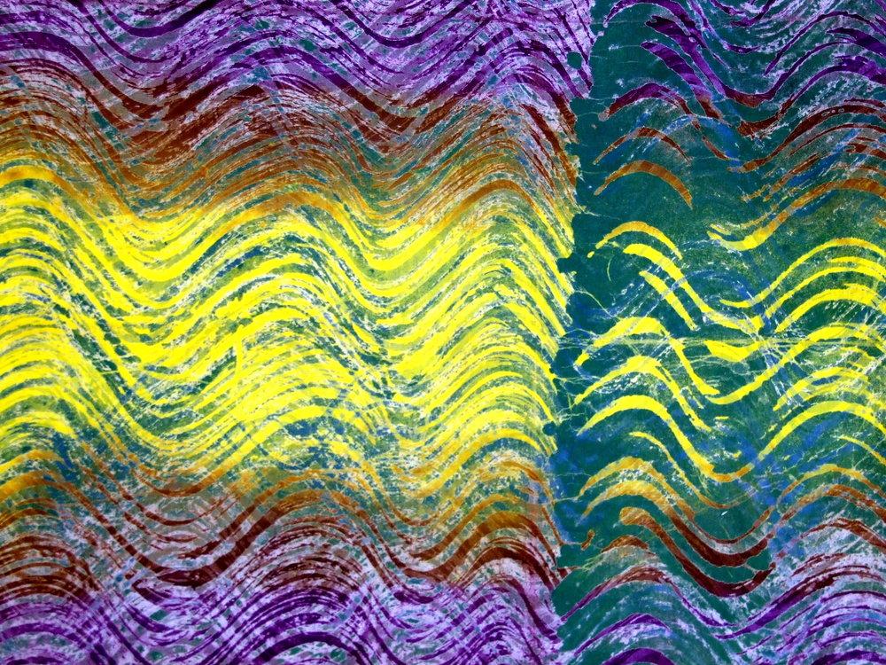 Waves 1.jpg