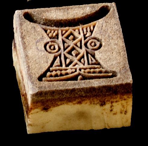 Stamp 1.jpg