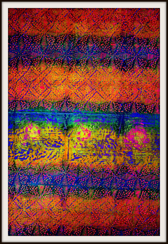Textile 14.jpg