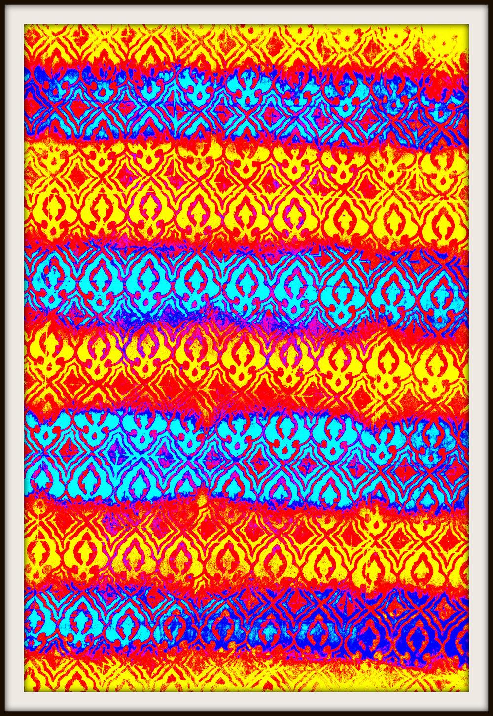 Textile 17.jpg