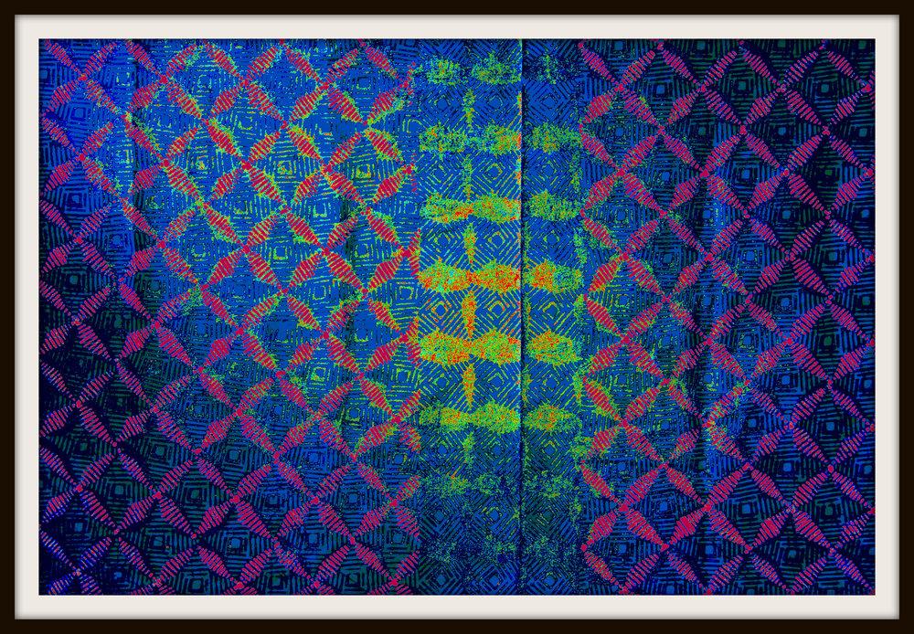 Textile 18.jpg