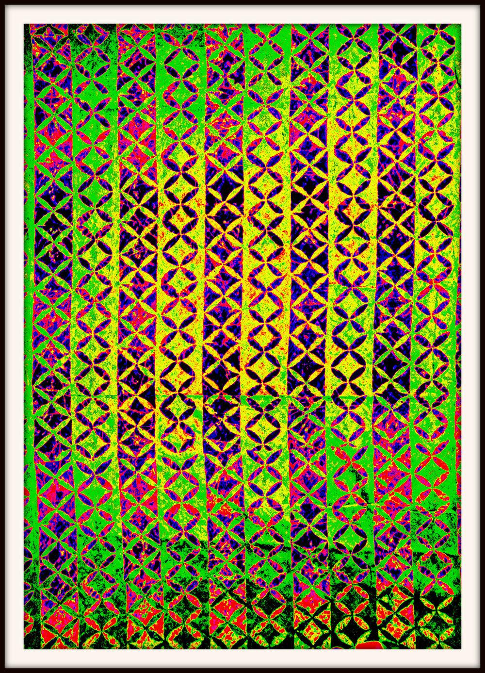 Textile 25.jpg