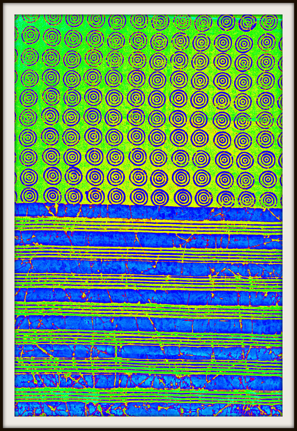 Textile 27.jpg