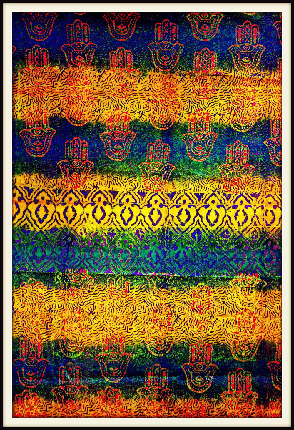 Textile16.jpg
