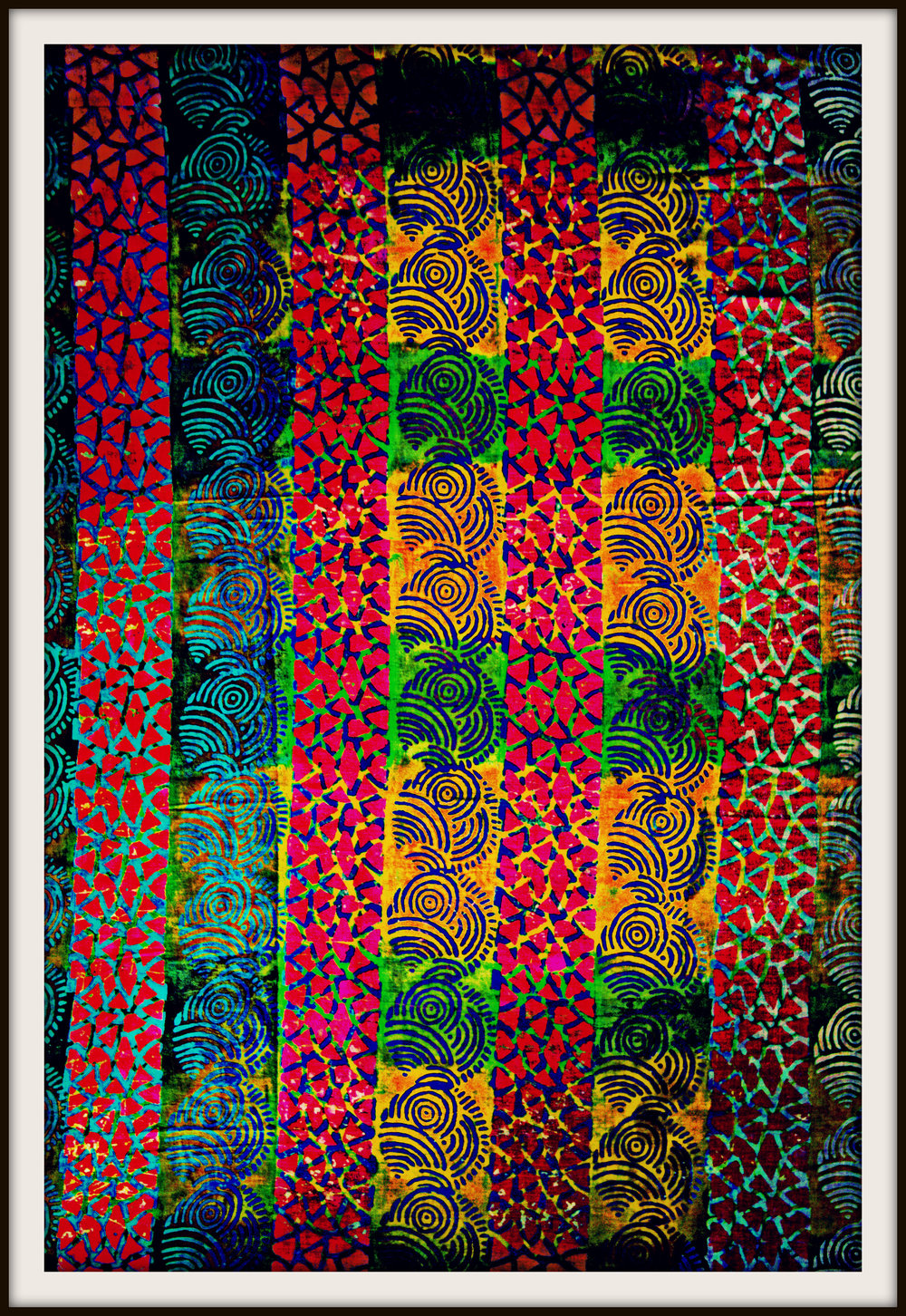 Textile20.jpg
