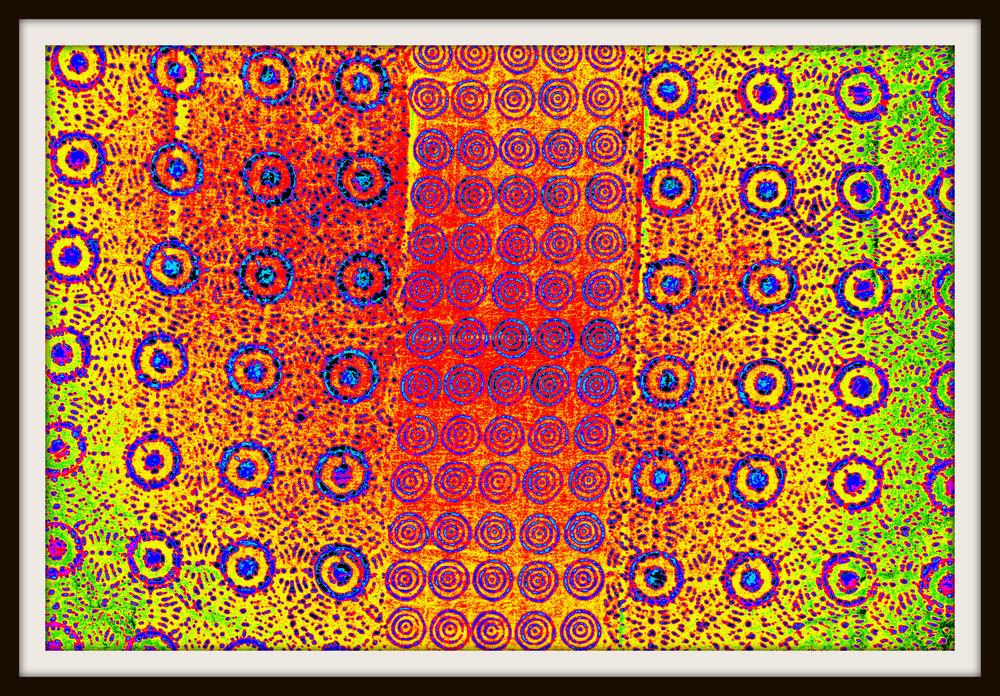 Textile26.jpg