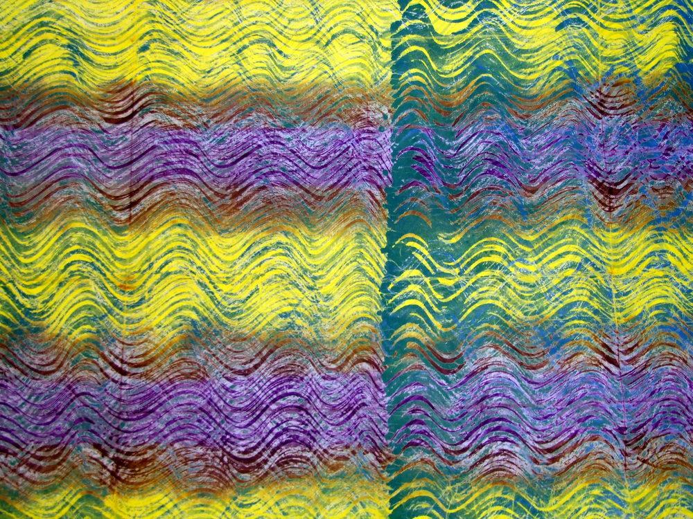 Waves-001.jpg