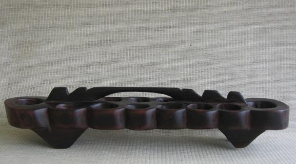 pottery_furniture (18).JPG
