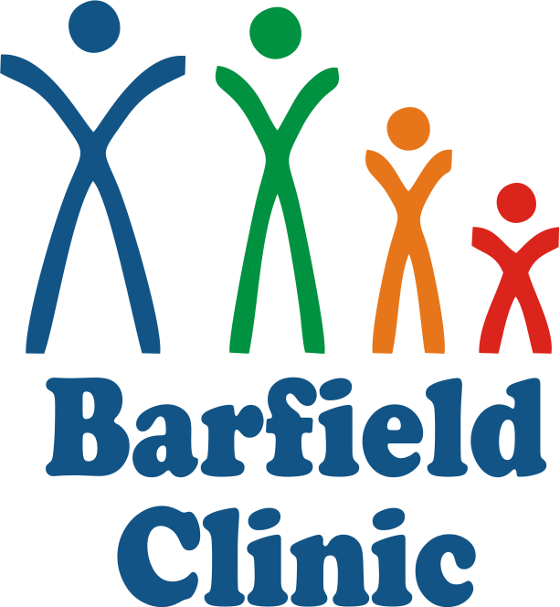 Barfield Clinic