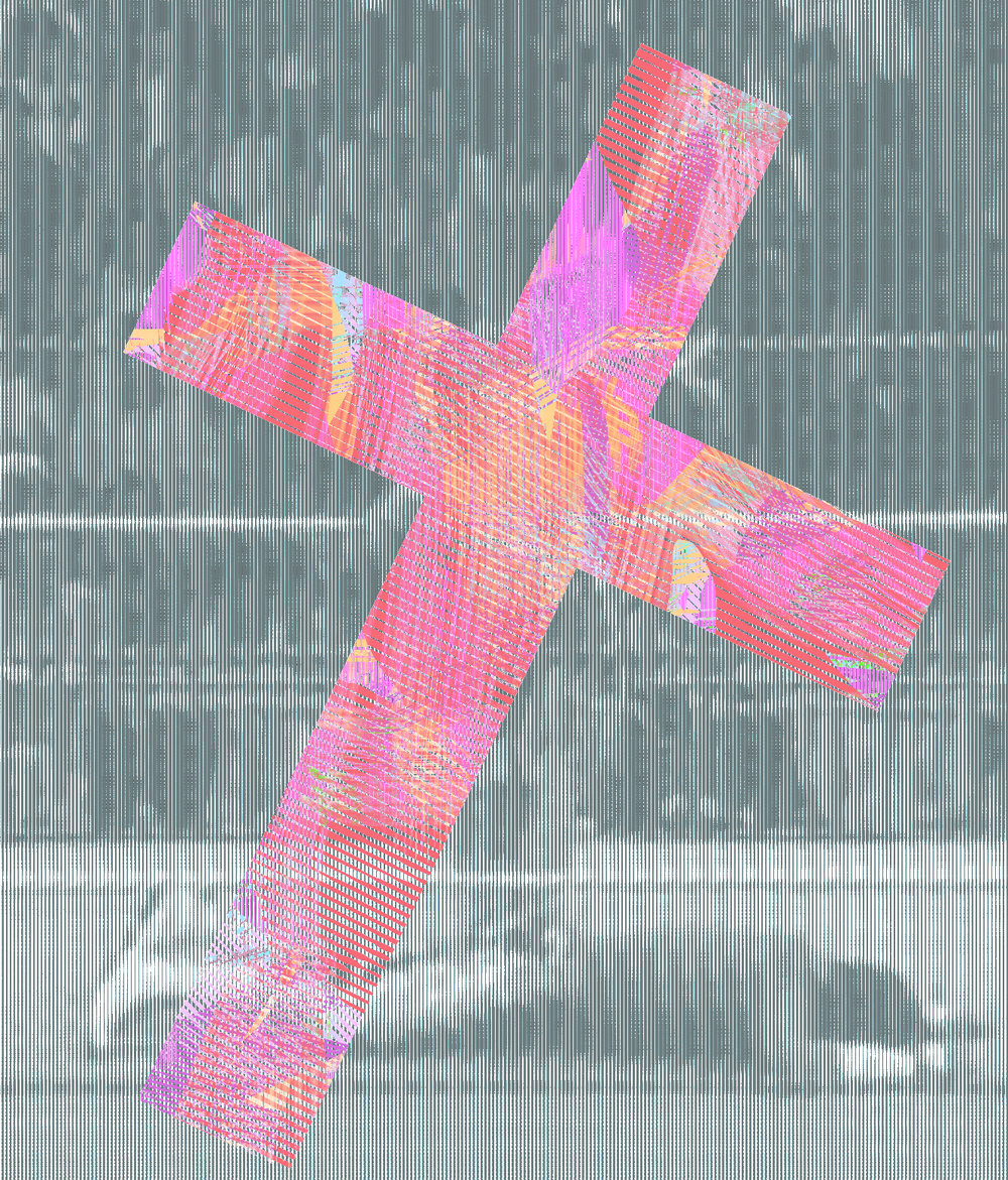 Cross talk.jpg