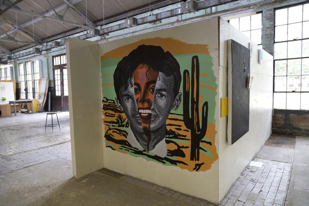 Cholo Jackson Mural 2.jpg