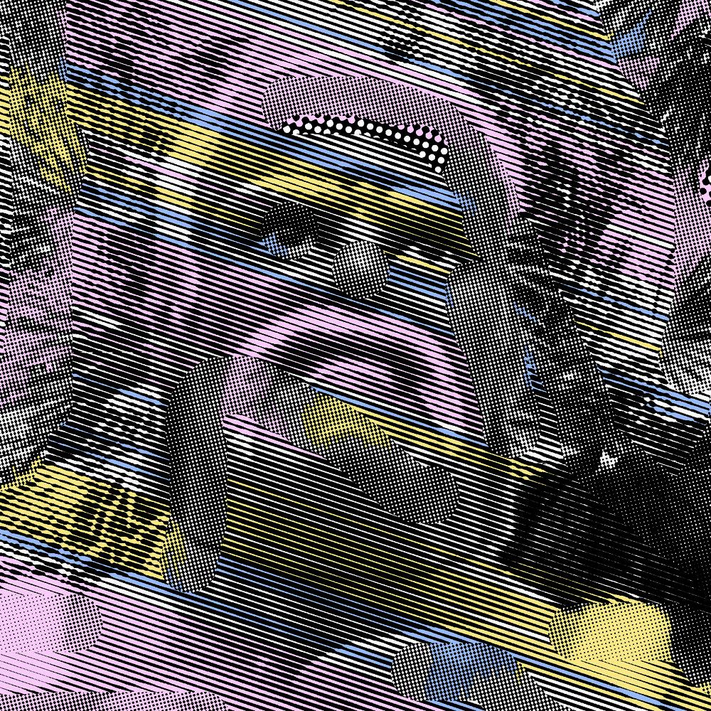 hulk powder.jpg