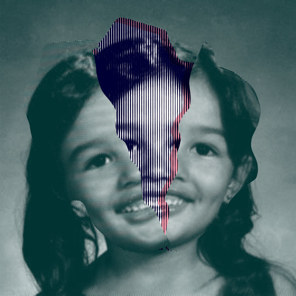 sister splitpsd.jpg
