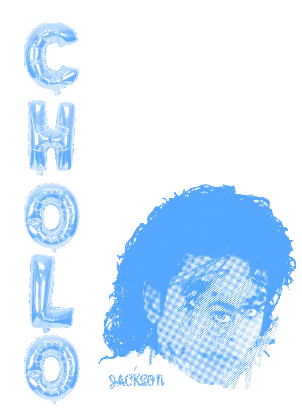 cholo jackson 1 web copy.jpg