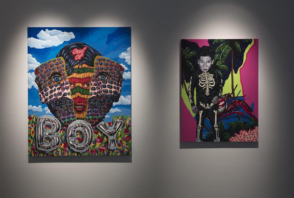 two paintings.jpg