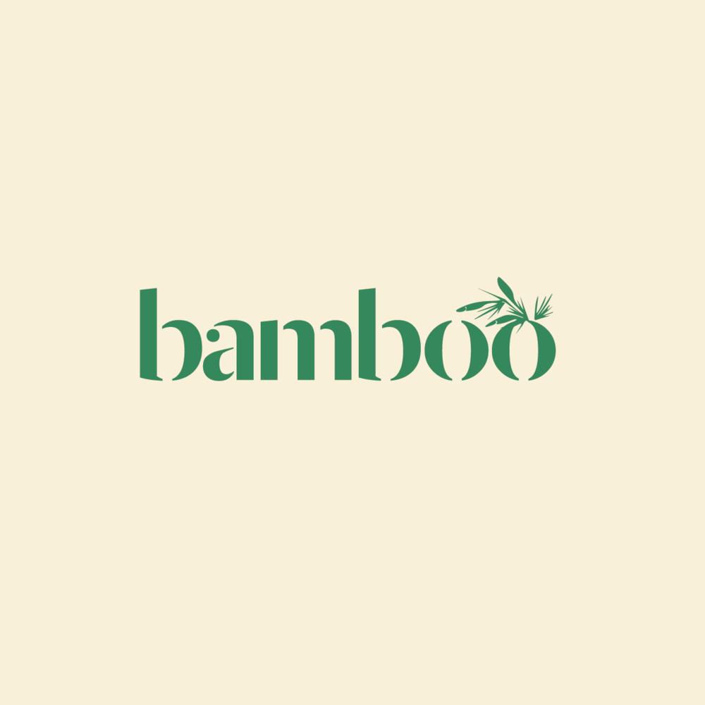above-below-studio-logo-bamboo.png