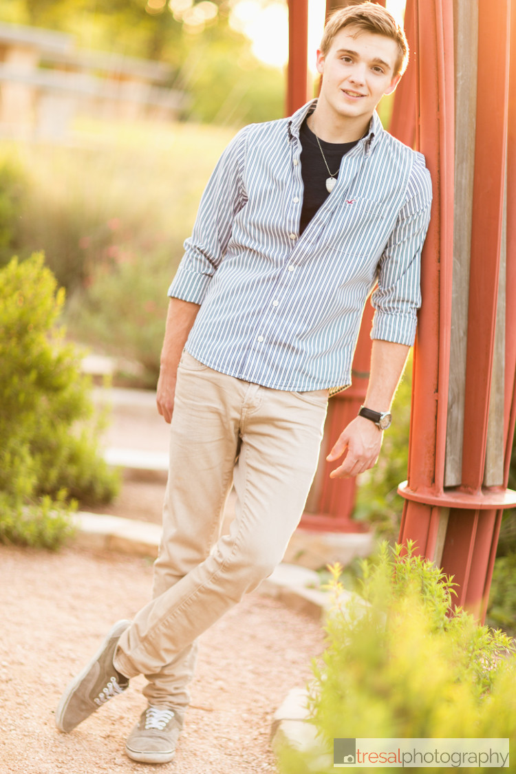 matthew senior portraits-8342.jpg