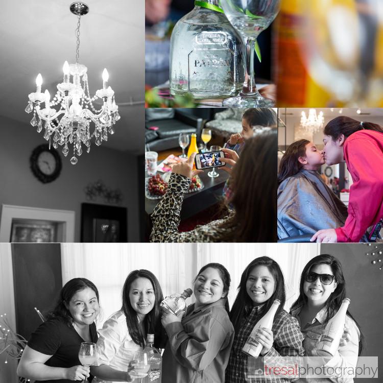 BrittanyBlog-12.jpg