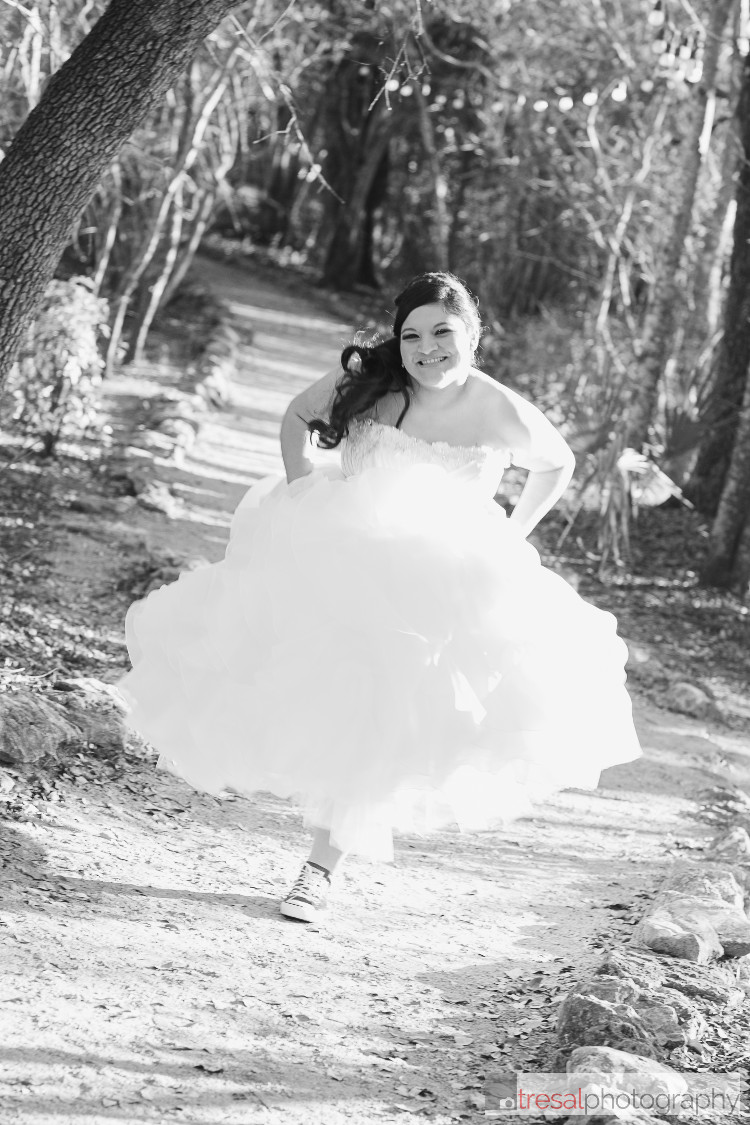Britney Bridals (24 of 40).jpg